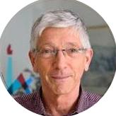 PROFESSOR YOEL ELIZUR